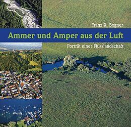 Cover: https://exlibris.azureedge.net/covers/9783/8925/1402/2/9783892514022xl.jpg
