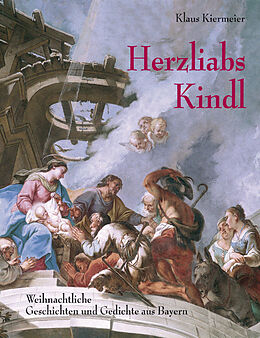 Cover: https://exlibris.azureedge.net/covers/9783/8925/1418/3/9783892514183xl.jpg