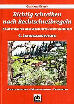 Cover: https://exlibris.azureedge.net/covers/9783/8929/1140/1/9783892911401xl.jpg