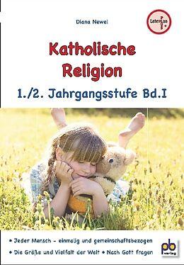 Cover: https://exlibris.azureedge.net/covers/9783/8929/1408/2/9783892914082xl.jpg