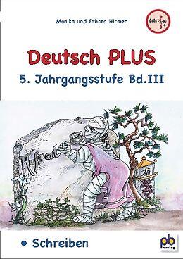 Cover: https://exlibris.azureedge.net/covers/9783/8929/1442/6/9783892914426xl.jpg