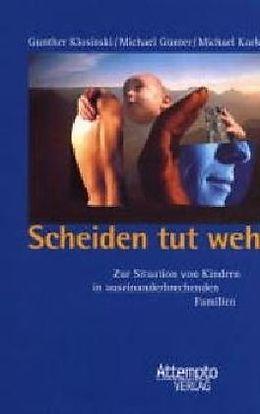 Cover: https://exlibris.azureedge.net/covers/9783/8930/8340/4/9783893083404xl.jpg