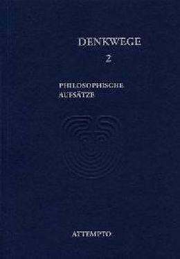 Cover: https://exlibris.azureedge.net/covers/9783/8930/8344/2/9783893083442xl.jpg