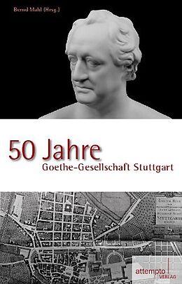 Cover: https://exlibris.azureedge.net/covers/9783/8930/8432/6/9783893084326xl.jpg
