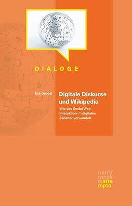 Cover: https://exlibris.azureedge.net/covers/9783/8930/8453/1/9783893084531xl.jpg