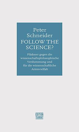 Cover: https://exlibris.azureedge.net/covers/9783/8932/0267/6/9783893202676xl.jpg