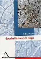 Cover: https://exlibris.azureedge.net/covers/9783/8933/4389/8/9783893343898xl.jpg