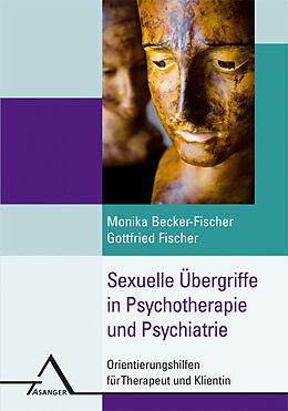 Cover: https://exlibris.azureedge.net/covers/9783/8933/4460/4/9783893344604xl.jpg