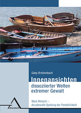 Cover: https://exlibris.azureedge.net/covers/9783/8933/4546/5/9783893345465xl.jpg