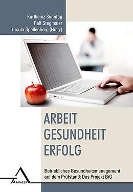 Cover: https://exlibris.azureedge.net/covers/9783/8933/4557/1/9783893345571xl.jpg