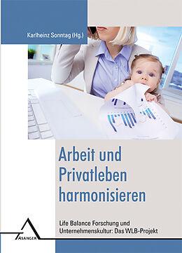 Cover: https://exlibris.azureedge.net/covers/9783/8933/4586/1/9783893345861xl.jpg
