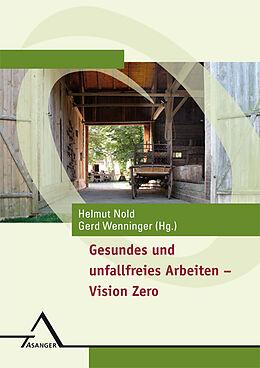 Cover: https://exlibris.azureedge.net/covers/9783/8933/4591/5/9783893345915xl.jpg