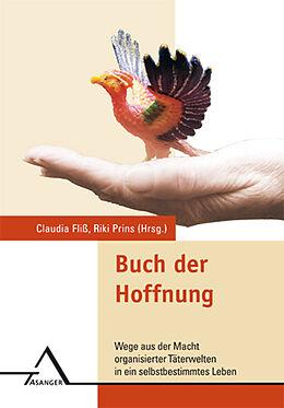 Cover: https://exlibris.azureedge.net/covers/9783/8933/4592/2/9783893345922xl.jpg