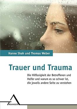 Cover: https://exlibris.azureedge.net/covers/9783/8933/4612/7/9783893346127xl.jpg