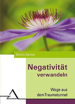 Cover: https://exlibris.azureedge.net/covers/9783/8933/4623/3/9783893346233xl.jpg