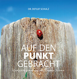 Cover: https://exlibris.azureedge.net/covers/9783/8935/5817/9/9783893558179xl.jpg