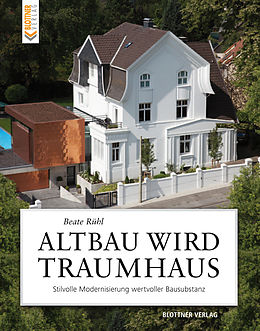 Cover: https://exlibris.azureedge.net/covers/9783/8936/7441/1/9783893674411xl.jpg