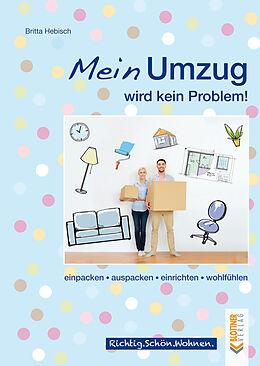 Cover: https://exlibris.azureedge.net/covers/9783/8936/7445/9/9783893674459xl.jpg