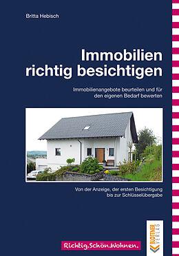 Cover: https://exlibris.azureedge.net/covers/9783/8936/7447/3/9783893674473xl.jpg