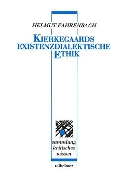 Cover: https://exlibris.azureedge.net/covers/9783/8937/6189/0/9783893761890xl.jpg