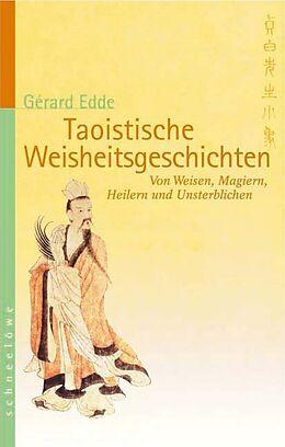 Cover: https://exlibris.azureedge.net/covers/9783/8938/5494/3/9783893854943xl.jpg