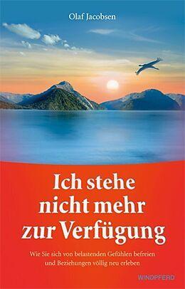 Cover: https://exlibris.azureedge.net/covers/9783/8938/5538/4/9783893855384xl.jpg