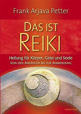 Cover: https://exlibris.azureedge.net/covers/9783/8938/5588/9/9783893855889xl.jpg