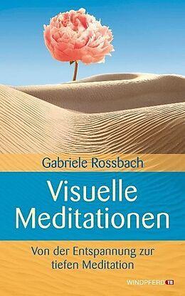 Cover: https://exlibris.azureedge.net/covers/9783/8938/5624/4/9783893856244xl.jpg