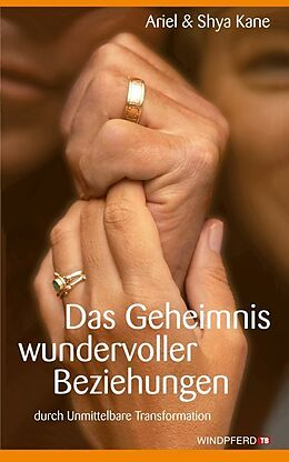 Cover: https://exlibris.azureedge.net/covers/9783/8938/5643/5/9783893856435xl.jpg