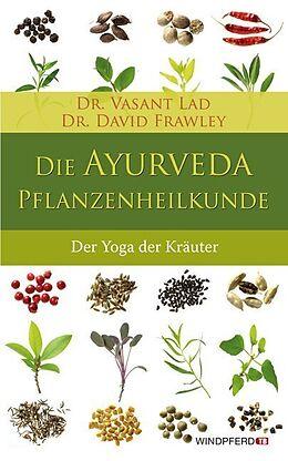 Cover: https://exlibris.azureedge.net/covers/9783/8938/5675/6/9783893856756xl.jpg
