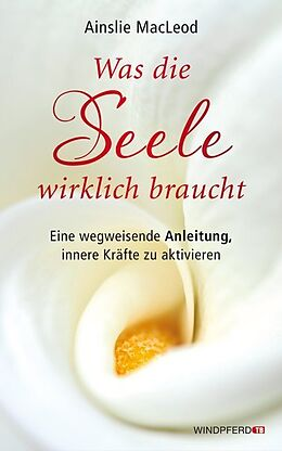 Cover: https://exlibris.azureedge.net/covers/9783/8938/5682/4/9783893856824xl.jpg
