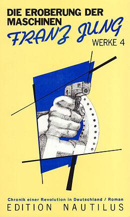 Cover: https://exlibris.azureedge.net/covers/9783/8940/1161/1/9783894011611xl.jpg
