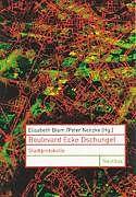 Cover: https://exlibris.azureedge.net/covers/9783/8940/1397/4/9783894013974xl.jpg