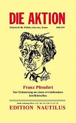Cover: https://exlibris.azureedge.net/covers/9783/8940/1441/4/9783894014414xl.jpg