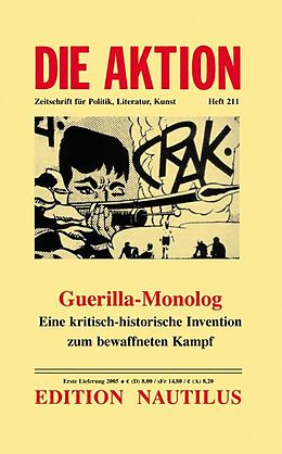 Cover: https://exlibris.azureedge.net/covers/9783/8940/1458/2/9783894014582xl.jpg