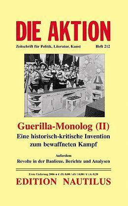 Cover: https://exlibris.azureedge.net/covers/9783/8940/1489/6/9783894014896xl.jpg