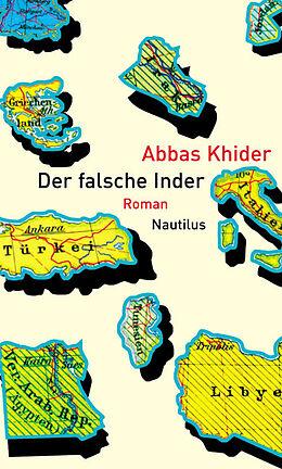 Cover: https://exlibris.azureedge.net/covers/9783/8940/1576/3/9783894015763xl.jpg