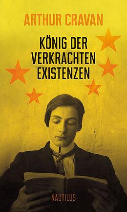 Cover: https://exlibris.azureedge.net/covers/9783/8940/1814/6/9783894018146xl.jpg