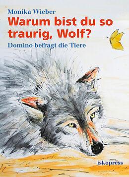 Cover: https://exlibris.azureedge.net/covers/9783/8940/3368/2/9783894033682xl.jpg