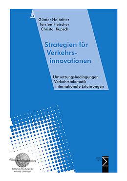 Cover: https://exlibris.azureedge.net/covers/9783/8940/4584/5/9783894045845xl.jpg