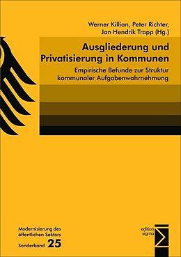 Cover: https://exlibris.azureedge.net/covers/9783/8940/4775/7/9783894047757xl.jpg