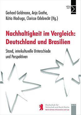 Cover: https://exlibris.azureedge.net/covers/9783/8940/4795/5/9783894047955xl.jpg