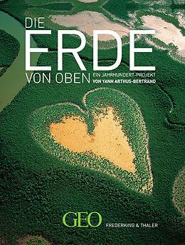 Cover: https://exlibris.azureedge.net/covers/9783/8940/5767/1/9783894057671xl.jpg