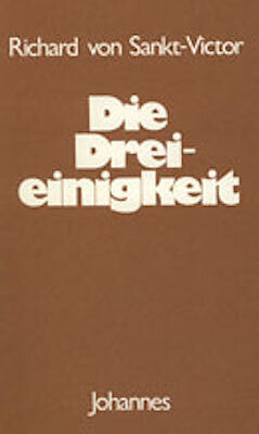 Cover: https://exlibris.azureedge.net/covers/9783/8941/1202/8/9783894112028xl.jpg