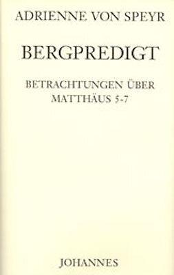Cover: https://exlibris.azureedge.net/covers/9783/8941/1233/2/9783894112332xl.jpg