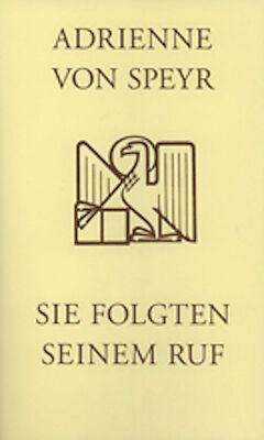 Cover: https://exlibris.azureedge.net/covers/9783/8941/1257/8/9783894112578xl.jpg