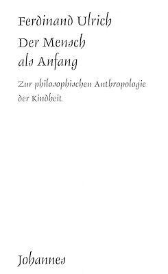 Cover: https://exlibris.azureedge.net/covers/9783/8941/1286/8/9783894112868xl.jpg