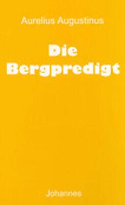 Cover: https://exlibris.azureedge.net/covers/9783/8941/1396/4/9783894113964xl.jpg