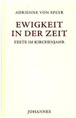 Cover: https://exlibris.azureedge.net/covers/9783/8941/1440/4/9783894114404xl.jpg