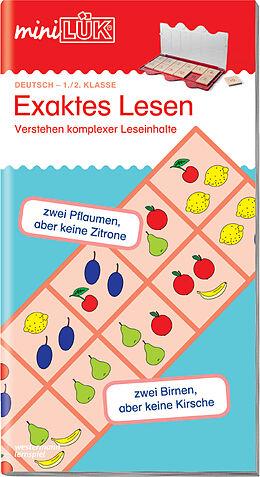 Cover: https://exlibris.azureedge.net/covers/9783/8941/4131/8/9783894141318xl.jpg